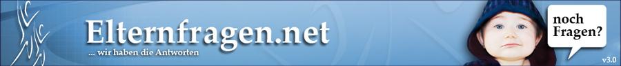 Elternfragen.net