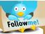 Folgen Sie Elternfragen.net auf Twitter